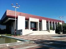 www.cecyt9.ipn.mx